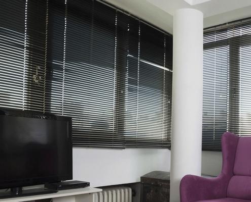austro mm venetian blinds