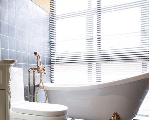 elegance privacy mm venetian blinds