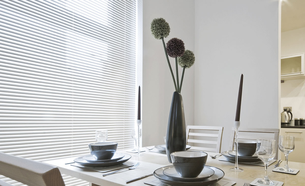 elegancemm venetian blinds
