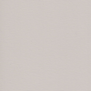 everyday vinyl foggy grey