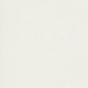 everyday vinyl white rockl
