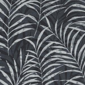 fern charcoal