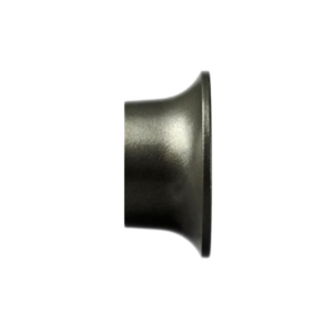 flared end cap finial