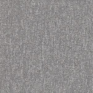 skye earl grey