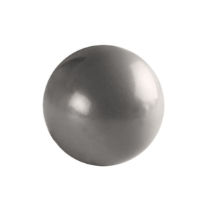 small ball finial