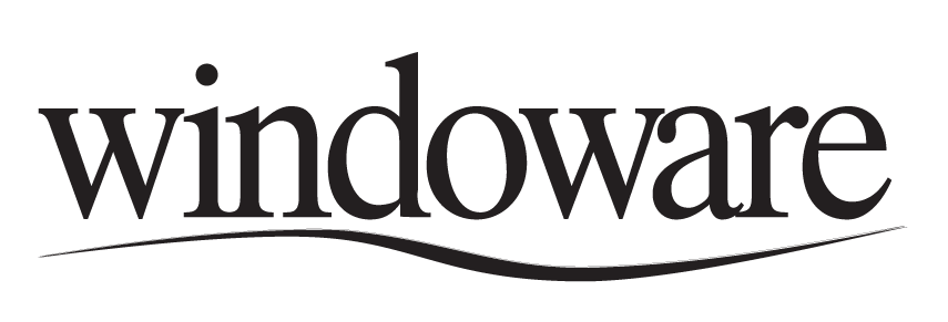 Windoware | Roller Blinds | Honeycomb Blinds | Outdoor Blinds & More
